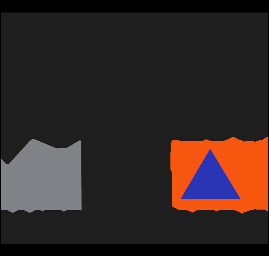 ZSO Werdenberg